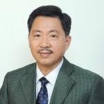 Hung-Chih Li