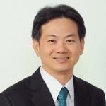 Ping-Hsun Huang