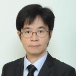 Hua-Wei Huang (Solomon)