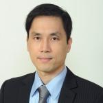 Meng-Feng Yen