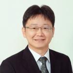 Hsuan-Chu Lin