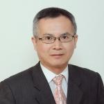 Yu-Hong Liu