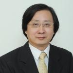 Yu-Chen Lin