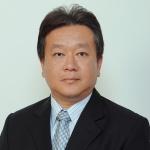 Tse-Shih Wang