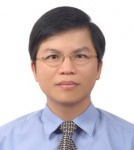 Chih-Lung Lin